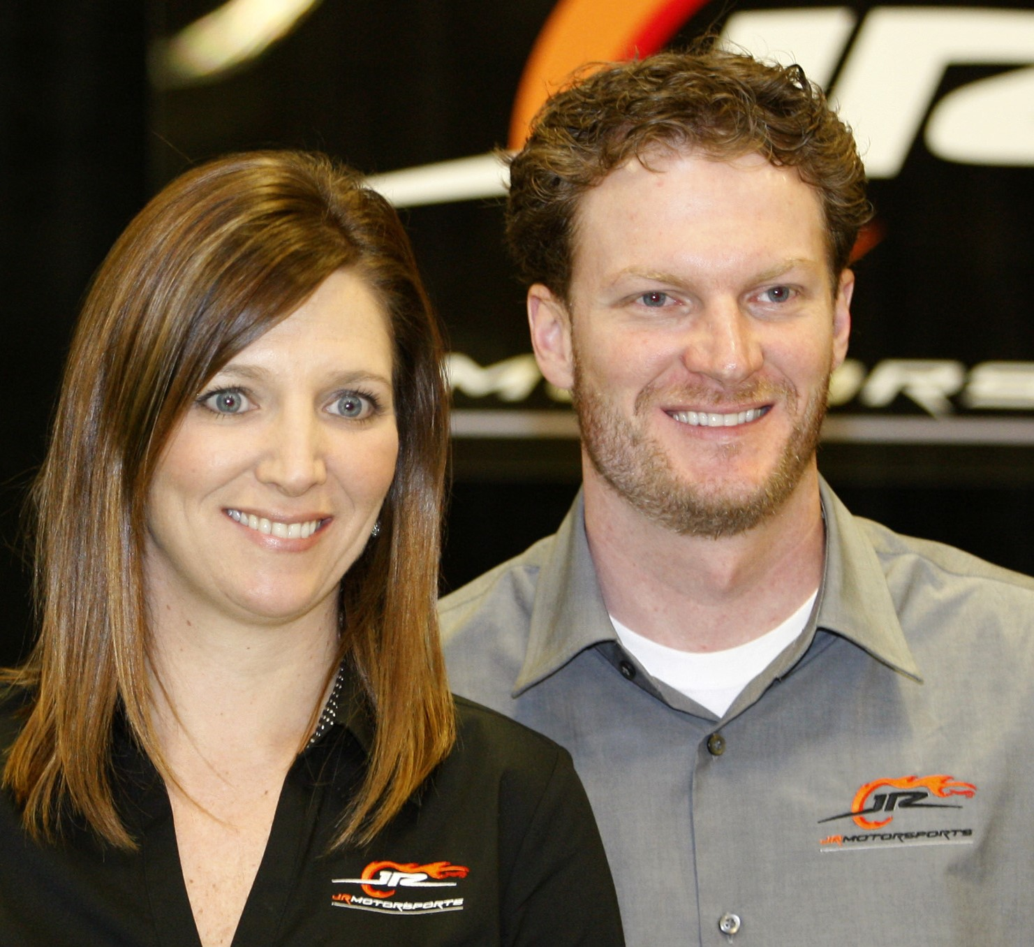 An Open Letter to Kelley Earnhardt Miller (and Any Executive Settling for Bad IT)