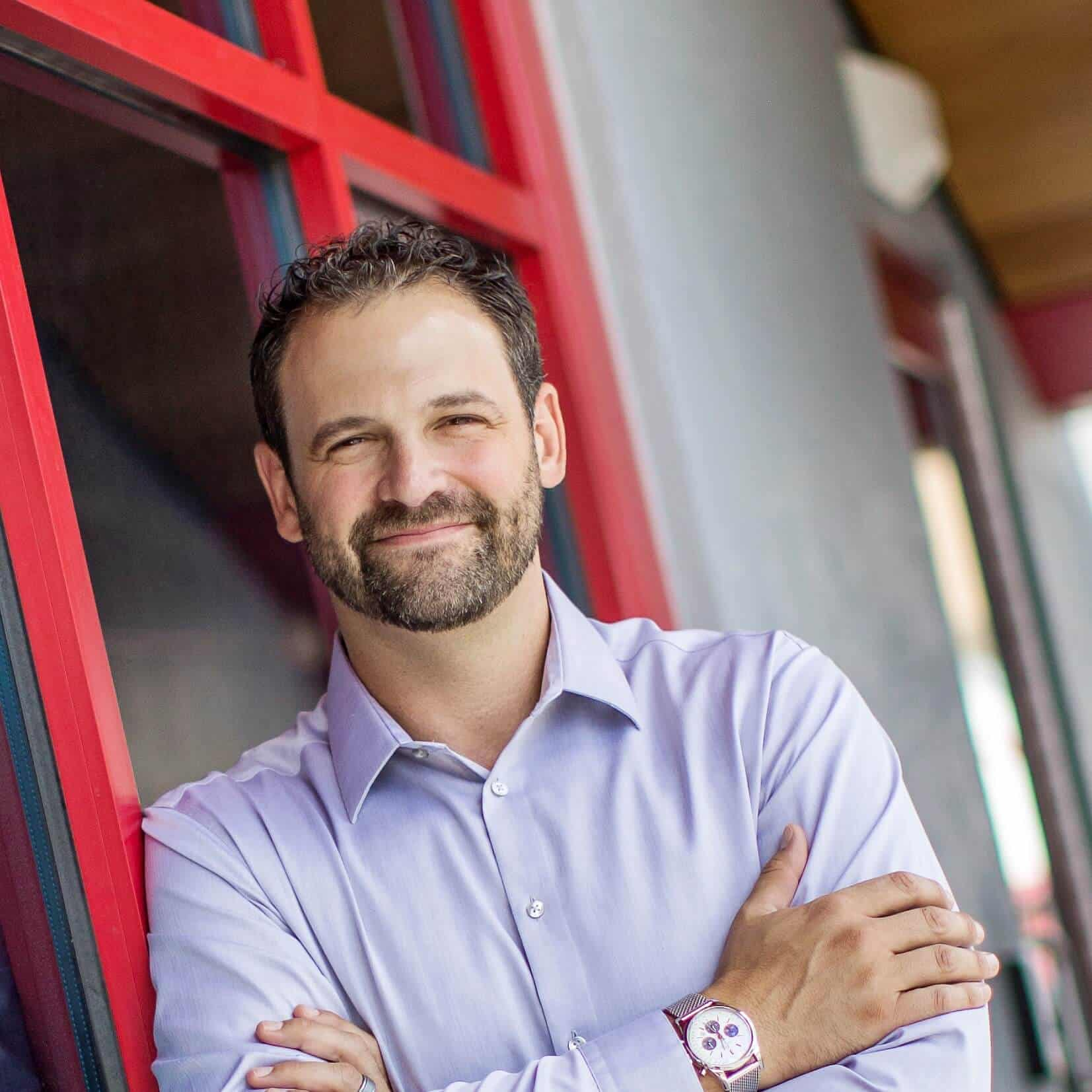 Jason Rappaport