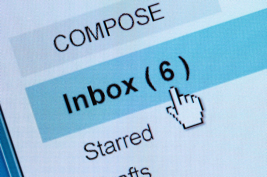 Five Reasons Why every Business Needs a Custom Email Domain